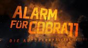soundtrack-kobra-534620.png