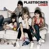 plastiscines-268204.jpg
