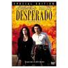 soundtrack-desperado-280531.jpg