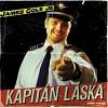 kapitan-laska-134850.jpg