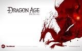 soundtrack-dragon-age-origins-584626.jpg
