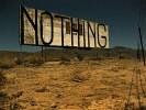 nothing-455645.jpg
