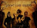 psyclon-nine-80180.jpg