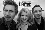 basslovers-united-479874.jpg