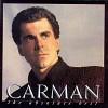 carman-lyrics-82016.jpg