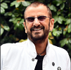 ringo-starr-631040.png