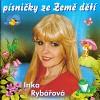 inka-rybarova-270479.jpg