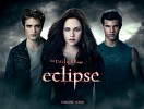 soundtrack-twilight-eclipse-470737.jpg