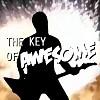 key-of-awesome-85143.jpg