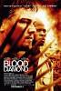soundtrack-blood-diamond-133568.jpg