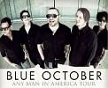 blue-october-247529.jpg