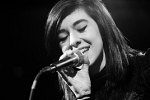 christina-grimmie-573097.png