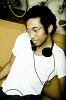 toro-y-moi-87545.jpg