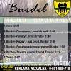 burdel-94119.jpg