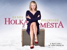 soundtrack-holka-z-mesta-310565.jpg