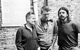them-crooked-vultures-213823.jpg