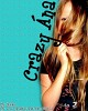 crazy-ana-110190.jpg