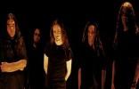 cryptal-darkness-582394.jpg