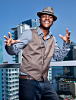 kevin-lyttle-507112.png