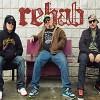rehab-625247.jpg