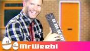 mr-weebl-574783.jpg