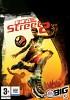 soundtrack-fifa-street-soundtrack-480833.jpg