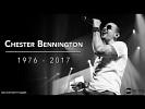 chester-bennington-621655.jpg