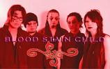 blood-stain-child-324179.jpg