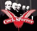 cock-sparrer-129589.jpg