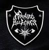 maniac-butcher-538953.jpg
