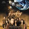 soundtrack-firefly-144016.jpg