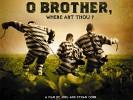 soundtrack-bratricku-kde-jsi-131393.jpg