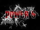 power-277518.jpg