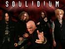soulidium-231980.jpg