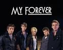 my-forever-158153.jpg