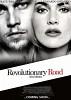 soundtrack-nouzovy-vychod-172779.jpg