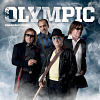 olympic-631249.png