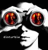 soundtrack-disturbia-182302.jpg