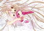 soundtrack-chobits-501433.jpg