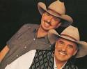 the-bellamy-brothers-360042.jpg