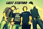 last-station-194742.jpg