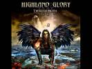 highland-glory-567145.jpg