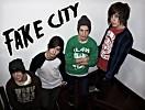 fake-city-198487.jpg
