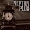 neptun-plus-199912.jpg