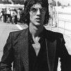 richard-ashcroft-534992.jpg