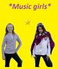 music-girls-244588.png