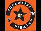edelweiss-piraten-579702.jpg