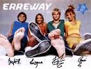 erreway-243452.jpg