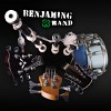 benjaming-band-205178.jpg