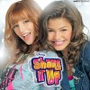 soundtrack-shake-it-up-339882.jpg